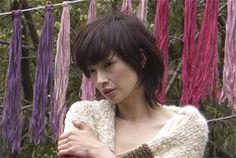 Yahoo!検索(画像)で「りょう 髪型」を検索すれば、欲しい答えがきっと見つかります。
