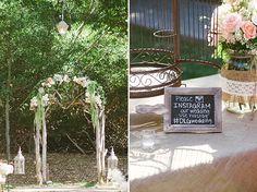 Temecula Creek Inn Wedding Photos | We Heart Photography Blog | Fine Art Wedding Photography of Jacob Willis   Christin Willis