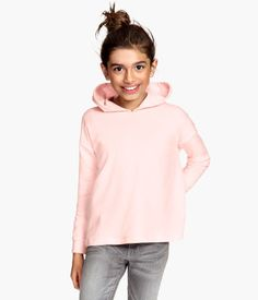 H&M Hooded Top $14.95