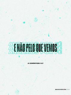 Church Graphic Design, Church Design, God Jesus, Jesus Christ, Jesus Peace, King Of My Heart, Jesus Pictures, Jesus Freak, God Is Good
