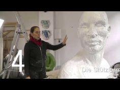 Kassandra Becker II 25M - YouTube