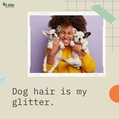 They don't shed, they emit fibers of joy and love. #dogfur #doglover #doglife #ilovemydogs #funnydogs #dogsofinstagram #puppyproblems #bestpics #sillydog #stylista #lovemydogs #gorgeoushair #doghair #trendsetters #dogtherapy #dogowner #dogfur #doghair #doghairdontcare #labradorretriever #yellowlabsquad #instalab #trooper #fab_labs_ #pugaday #labrador_class #itsalabthing #speakpug #ilovepugs