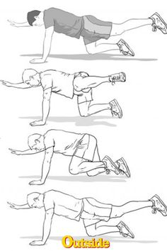 10 Moves for Strong Abs #workout #fitness #fitnesstips #absworkout #core #coreworkout