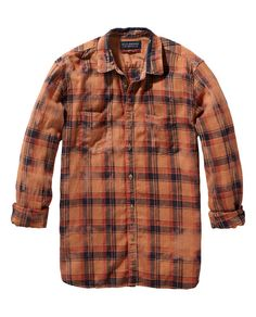 Workwear shirt - Scotch & Soda