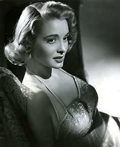 Academy Award winning actress Patricia Neal was born 1-20-1926. Some of her many films include Hud, The Fontainhead, Breakfast At Tiffany's and A Face In The Crowd. She passed in 2010.