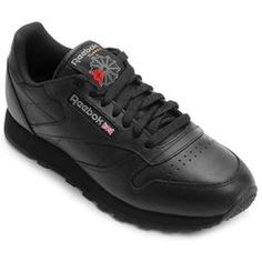 d6673e36dc4 9 Best  reebokclassic black images