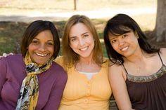 Coldwell Banker Charitable Foundation Partrner -  A Safe Place -- Transforming Lives After Dometsic Violence | www.asafeplaceforhelp.org