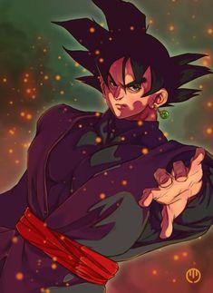 (Vìdeo) Aprenda a desenhar seu personagem favorito agora, clique na foto e saiba como! Dragon ball Z para colorir dragon ball z, dragon ball z shin budokai, dragon ball z budokai tenkaichi 3 dragon ball z kai Dragon Ball Z, Dbz, Goku Images, Goku Black Ssj, Super Images, Cartoon Dragon, Son Goku, Cool Cartoons, Character
