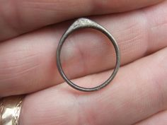 Blackburn metal detectorist gives his find of treasure to Ribble Valley farmer's wife