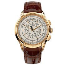 Patek Philippe 5975J-001 Yellow Gold Mens 175th Collection @ http://astore.amazon.com/health-wealth-20/detail/B019VLMD3A
