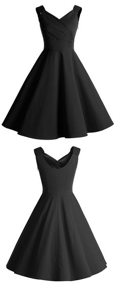 Vintage Dresses,1950s Dresses,A-line Dresses,Retro Swing Dresses,Party Dresses