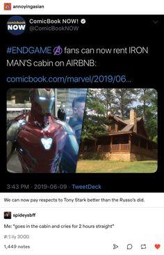 Avengers Memes, Marvel Memes, Marvel Comics, Marvel Dc Movies, Marvel Characters, Superfamily Avengers, Black Widow Movie, Stan Lee, Stucky