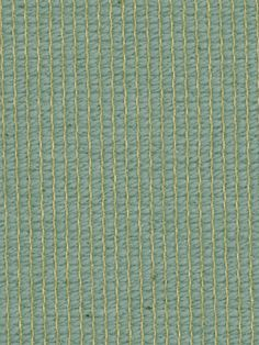 Best prices and free shipping on Robert Allen fabric. Only first quality. Search thousands of designer fabrics. Sold by the yard. Item RA-213515.