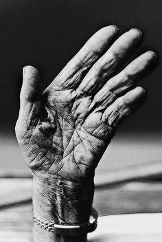 skin by Giulia Muraglia, via 500px