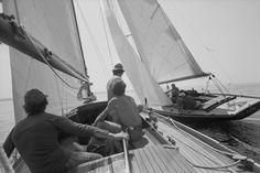 Segeln, 75 Nationaler Kreuzer Boats, Sailing, Candle, Boating, Ships, Boat, Ship