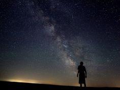 Cielo-estrellado | Moonmentum
