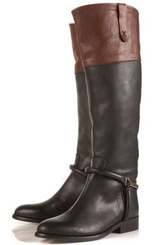 I've got a pair of boots similar to these that I'd love to find more to wear with them. Maybe dresses with tights? leggings or skinny jeans?