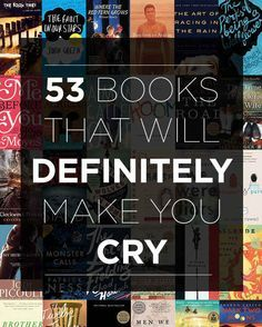 I've read some of these already and they were terrific! Definitely putting these…