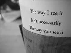So true - http://www.theyallhateus.com/wp-content/uploads/2012/06/20120618-030003.jpg
