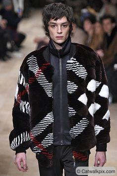Burberry, Bomber Jacket, Jackets, Men, Fashion, Down Jackets, Moda, Fashion Styles, Guys