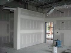 Level 4 Drywall Finish | Level 4