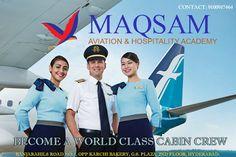 maqsam:      MAQSAM AVIATION & HOSPITALITY     The a...