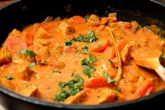 What To Cook, Thai Red Curry, Food And Drink, Gluten Free, Ethnic Recipes, What's Cooking, Glutenfree, Sin Gluten, Grain Free