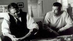 Se7en Off Genre : Crime, Mystery, ThrillerStars : Brad Pitt, Morgan Freeman, Kevin Spacey, Gwyneth Paltrow, R. Lee Ermey, John C. McGinleyRelease : 1995-09-22Runtime : 127 min.  Production : New Line Cinema Brad Pitt Photos, Homicide Detective, Se7en, New Line Cinema, Kevin Spacey, Morgan Freeman, Gwyneth Paltrow, Serial Killers