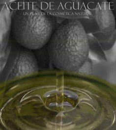 http://wp.me/p3EEwy-hO  Aceite de Aguacate, descubrelo. eartesano.com  #cosméticaNatural