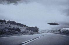 u.f.o, | UFO ROBARON EL AGUA DE UNA BASE MILITAR EN ARGENTINA