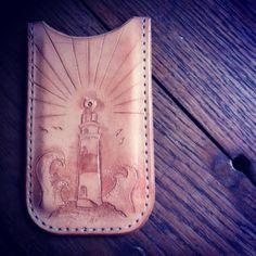 Leevenstein Smartphone Cases