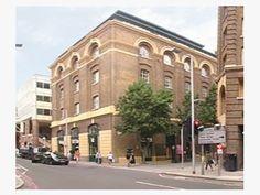 superb period building At Hays Lane, London Bridge