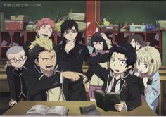 Rin's face is just...