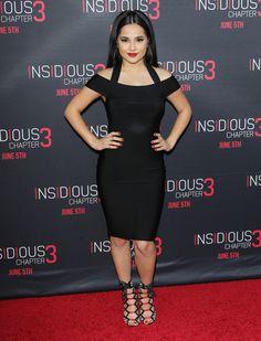 Becky g black dress boutique – Woman dresses line Becky G Outfits, Becky G Album, Donald Trump, Selena, Barbie Model, G Photos, Pretty Girl Swag, Dress Images, Hot Dress