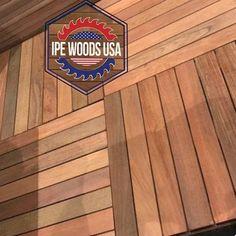 Premiere online deck superstore specializing in the highest quality Ipe, Cumaru and Massaranduba decking. #Decking https://ipewoods.com