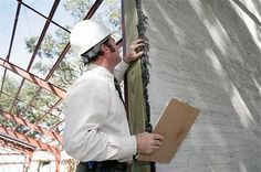 New Home Improvement Trends For Your Property Investment  http://vangoinspections.com/new-home-improvement-trends/