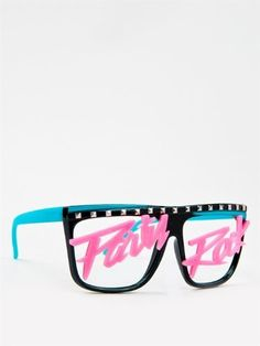 Stylish Women Men Fun Fashion Retro Party Rock Star Studded Shades Sunglasses ZooShoo,http://www.amazon.com/dp/B008YNF2BC/ref=cm_sw_r_pi_dp_cKJ6qb0YD94GCEEP