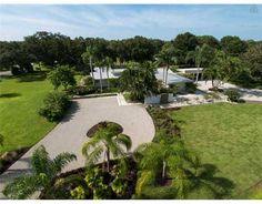 Mid-century retreat, Sarasota, FL - vacation rental in Siesta Key, Florida. View more: #SiestaKeyFloridaVacationRentals