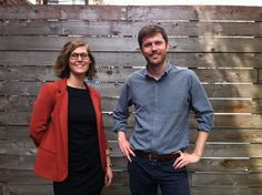 SocEnt Baltimore: Old Goucher coworking for social entrepreneurs   Technically
