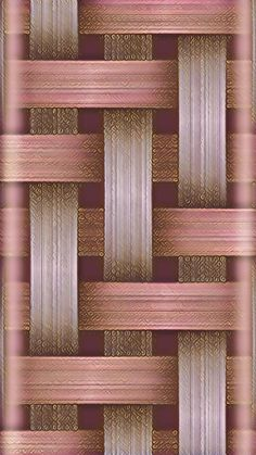 Pretty pink Colorful Wallpaper, Wallpaper Backgrounds, Pretty In Pink, Puzzle, Cases, Curtains, Home Decor, Puzzles, Blinds