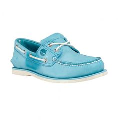 Soldes - Timberland A13OB - Classic Boat 2-Eye Homme