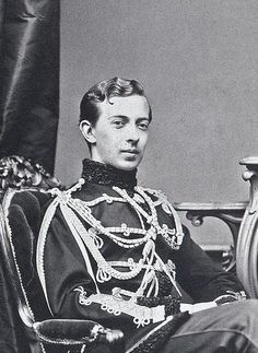 Christian Ix, Familia Romanov, Queen Victoria Prince Albert, Royal Photography, Tsar Nicholas Ii, Imperial Russia, Historical Photos, Reign, Gentleman