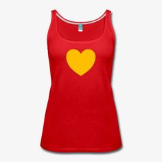 Frauen T-Shirt Tshirts Online, Athletic Tank Tops, Shop Now, Shirt Designs, Shopping, Women, Style, Fashion, Women's T Shirts