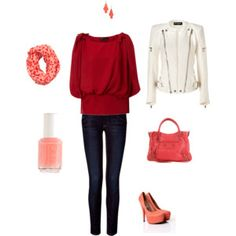 valentines day outfit valentines day pinterest dream closets and clothing