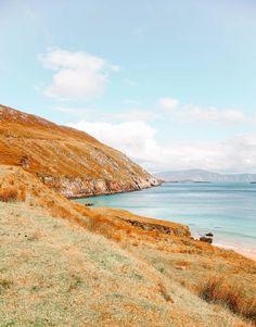 Ireland Beach, Ireland Travel, Republic Of Ireland, Travel Planner, Travel Advice, Northern Ireland, Travel Around, The Good Place, Travel Inspiration