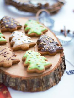 Cookies, Desserts, Food, Sweets, Crack Crackers, Tailgate Desserts, Deserts, Biscuits, Essen