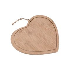 Heart Shaped Bamboo Cutting Board Chopping Board - Buy Bamboo Cutting Board Product on Alibaba.com