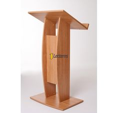 Consistently a best seller, the Arc lectern has an attractive curved design. Manufactured from FSC grade sustainable Melamine faced MDF, complete with matching edging, this f College Furniture, Diy Furniture, Woodworking Workshop, Woodworking Projects, Oliver Wood, Bedroom Bed Design, Church Design, Diy Bed, Ceiling Design