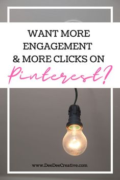 Do you want more engagement and more clicks on Pinterest? That's a silly question. Of course you do. But I'm guessing that you are so over all of the updates and changes and you are ready to give up. Why not take a look at my 5 proven strategies to help you get more impressions and more clicks with Pinterest. Silly Questions, Virtual Assistant Services, Pinterest For Business, Pinterest Marketing, Engagement, Creative, Tips, Blog, Blogging