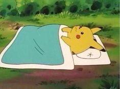 Pikachu Memes, Spongebob Memes, Cartoon Memes, Cute Cartoon, Cute Pikachu, Cute Pokemon, Funny Reaction Pictures, Funny Anime Pics, Pokemon Pictures